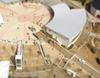 Expo20aichi31