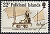 Falklandis1985sg497500annivofcamber