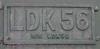 Dscn1282_1